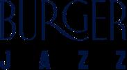 Burger Jazz
